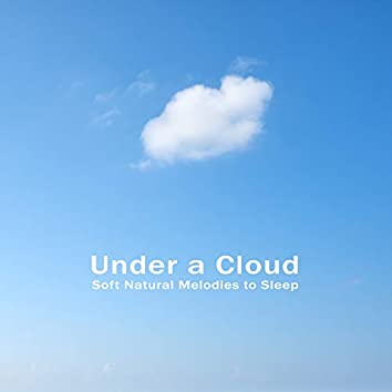 Under a Cloud. Soft Natural Melodies to Sleep
