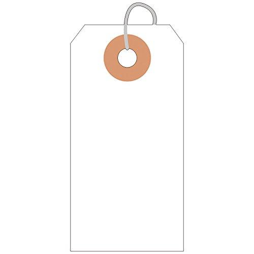 タカ印 タグ 25-1310 荷札 耐水紙 防水 豆