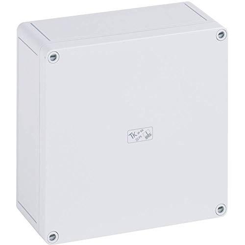 IP 65 Spelsberg AK05 Caja de distribuci/ón peque/ña