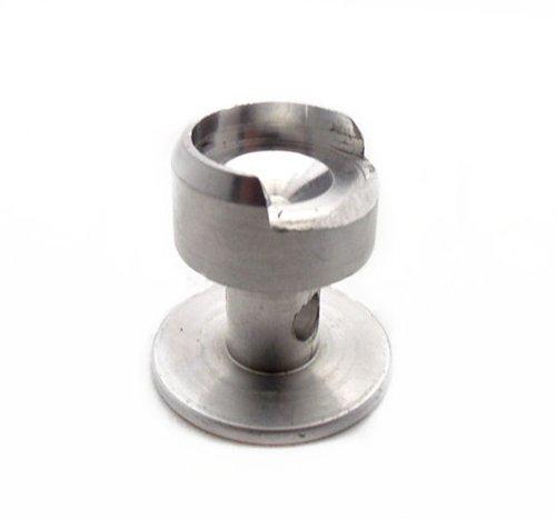 Stick Coil Plug Removal Tool BMW Oil-Head Hex-Head K-Bike F-Series S -Series 12 13 7 673 248, 83 30 2 153 002