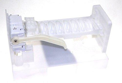 Samsung – Eiswürfelbereiter Komplettsatz – DA9705071B