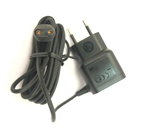 Philips Qt4011 Trimmer Charger
