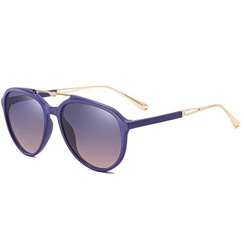 N/A bril dames voor mannen aluminium zonnebril gepolariseerde UV400 spiegel mannen zon