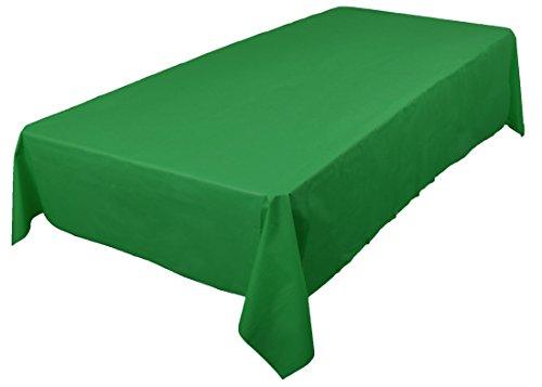 mantel verde fabricante Amcrate