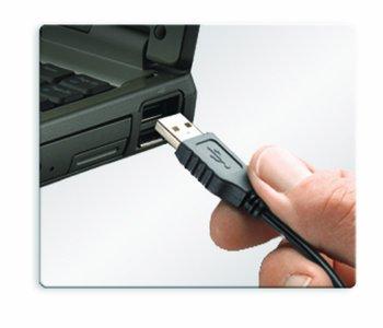 Build My PC, PC Builder, Logitech 980-000524