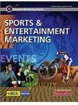 global marketing partners inc