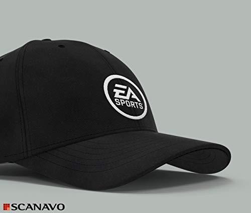 EA Sports Cap