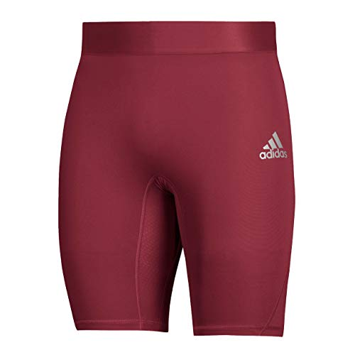 Adidas Tight-cw9484 Korte legging voor heren
