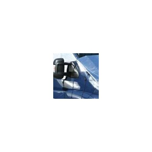 Gummispanner für Hindermann Außenisoliermatte