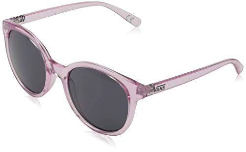 Vans Rise and Shine Sunglasses Gafas, Orchid, Talla Única para Mujer