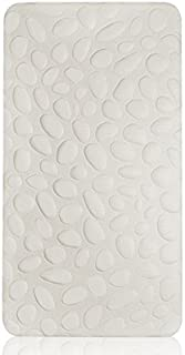 Best nook pebble changing pad Reviews