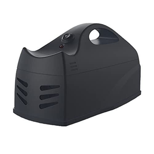 OSALADI Receptor de Ratón Inteligente con WiFi para El Hogar