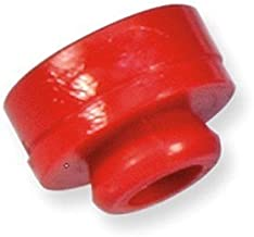 Etymotic Research® ER-25 Single Filter for Musicians' Earplugs™ (Red)
