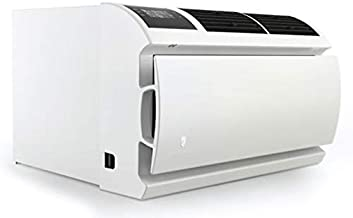 Friedrich WCT08A10A Air Conditioner with 8000 Cooling BTU Capacity in White