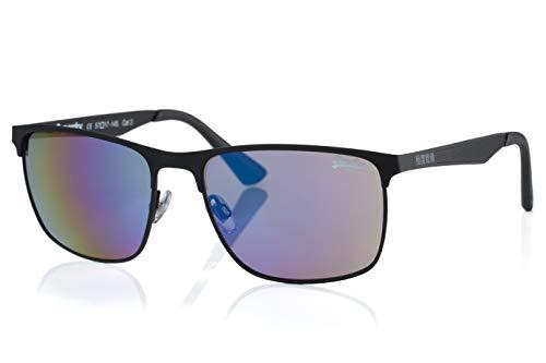 Superdry Ace 004 Sonnenbrille