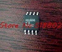 20pcs / lot DS1669-10 DS1669 DS1669S-10在庫あり