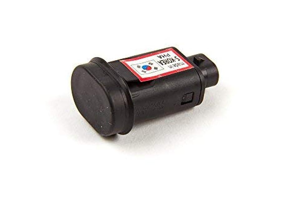 さようなら学部オズワルドACDelco 23485764 GM Original Equipment Trunk Lid Release Switch [並行輸入品]