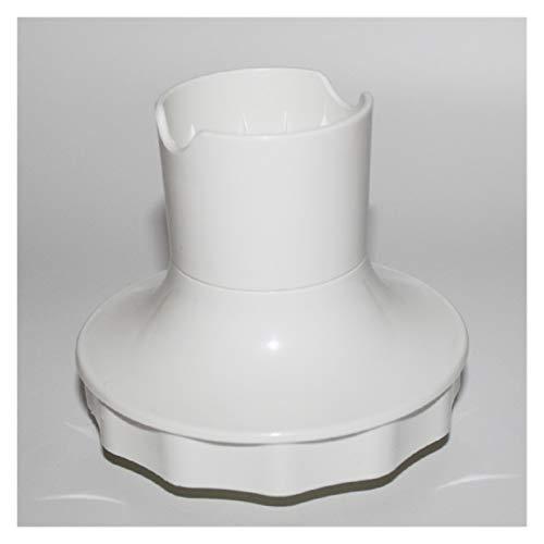Ymhan® Nuevos acopladores Originales Blender Fit para Philips HR1613 HR1364 HR1607 HR2631 HR1320 HR1321 HR1327 HR1372 HR1602 HR1603 Reemplazo