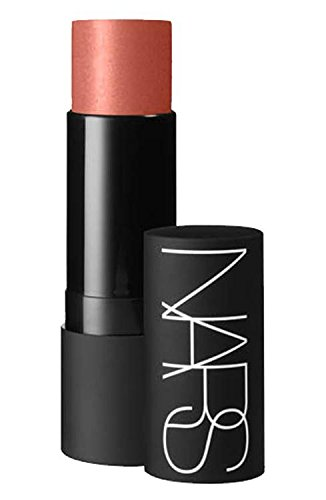 Quality Make Up Product By NARS The Multiple - # Maui 14g/0.5oz