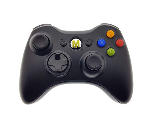 Receptor Mando Xbox 360  marca Megafire
