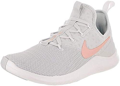 Nike Damen Wmnsfree Tr Tr Tr 8 Turnschuhe  zu verkaufen