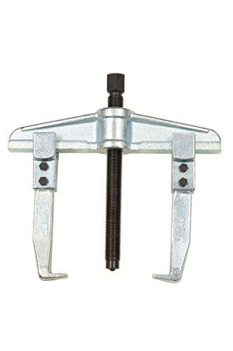Pro-Lift-Werkzeuge Abzieher 2-armig 160mm x 150mm Universal-Lagerabzieher Parallel 2-Arm