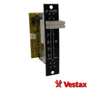 Alps Linefader f?r Vestax Mischpult PMC 07 Pro