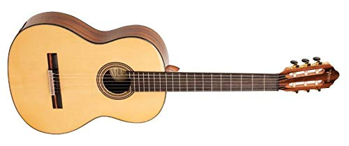 Guitarra VC564 4/4 natural