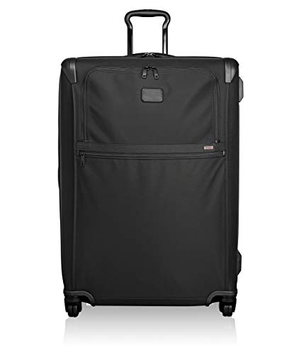 Tumi Alpha 2, Valise Extensible Long Voyage 4 Roues...
