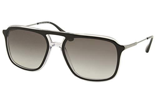 Prada Sonnenbrille (PR 06VS 2AF0A7 54)