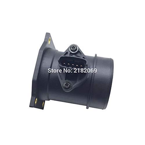 LYJUN For Nissan Primera Terrano Ford Maverick Meter 2.0 2.7 Sensor Maf de Flujo de Aire 22680-7F425 22680-7F400 0986284012 0281002207