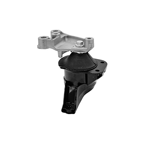 Eagle BHP 1612H Engine Motor Mount (Front Right 1.8 L For Honda Civic)