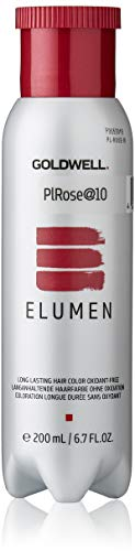 Goldw. Elumen Pastel. Rose HC 200ml