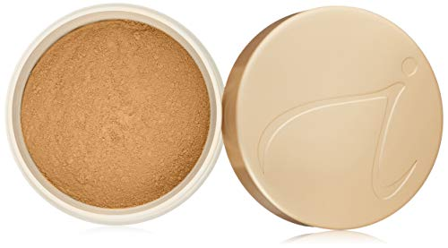 Jane Iredale Amazing Base SPF 20 Foundation, Latte