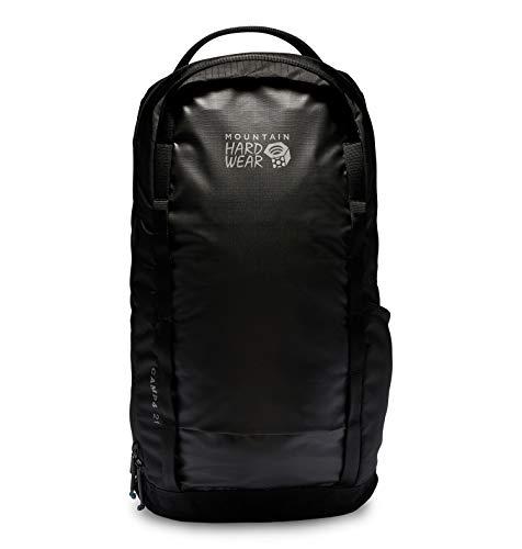 Mountain Hardwear Camp 4 21 Hiking Backpack One Size Black