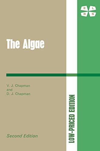 The Algae