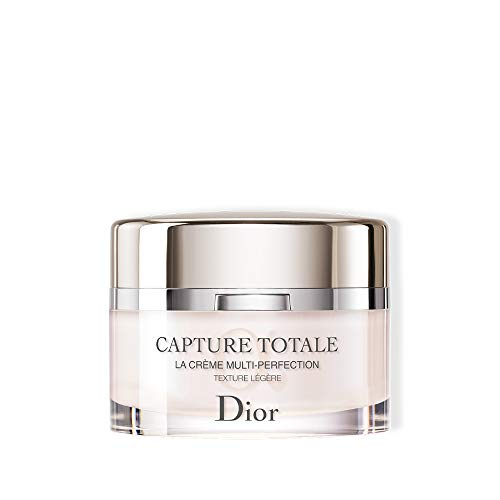 Capture Totale Multi-Perfection Light Creme by Christian Dior for Women - 2 oz Cream
