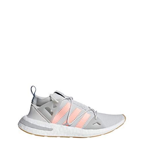 adidas Arkyn Shoes Women