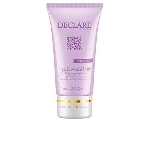 Declaré Age Essential Gesichtsmaske, 75 ml