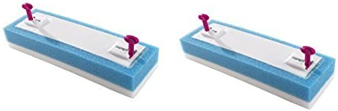 Mr. Clean 446269 Magic Eraser Extra Power Mop Refill (2 Pack)