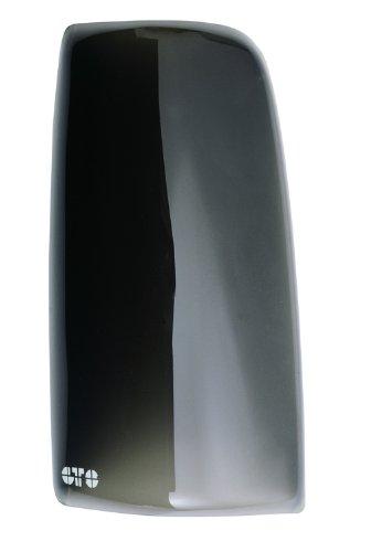 2010 chevy tahoe headlight covers - 3