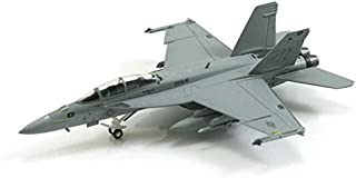 Daron HG6177 Hogan FA-18F US Navy VFA41 Black Aces - NH101
