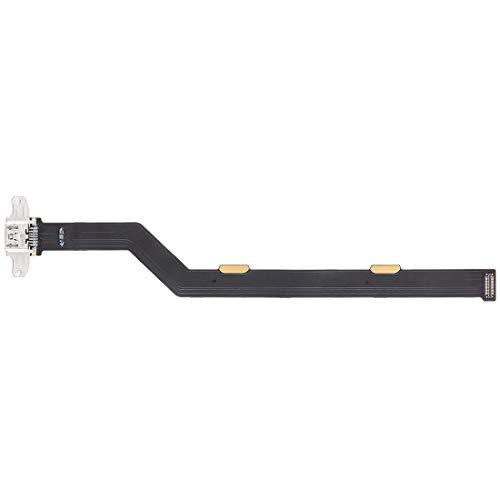LENASH Cable de Carga de Puerto Flexible for OPPO F3 Plus Flex Cable