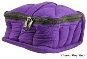 Essential Oil Accessories Bag-16 Max Large-scale sale 67% OFF Carrier