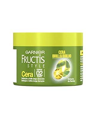 Garnier Fructis Style Cera