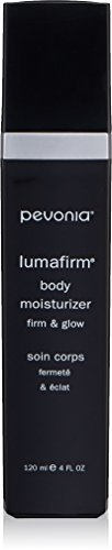 Pevonia Botanica Lumafirm Body Moisturizer Firm and Glow