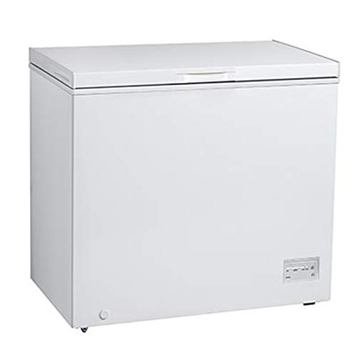Congelador horizontal onwa CH200Z