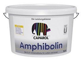 Caparol Amphibolin 5,000 L
