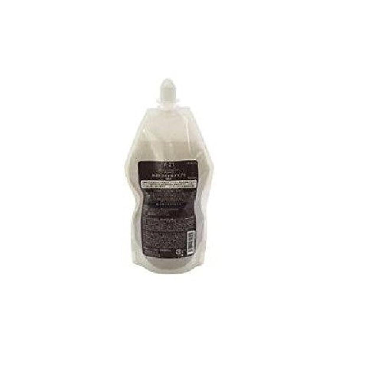 接尾辞パスタバッテリーサンコール R-21 スキャルプサプリ HE 400ml (詰替用)