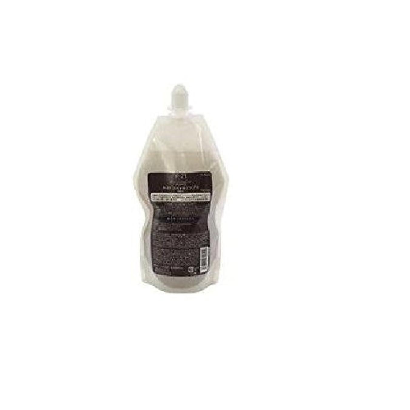 シャンパン発音する潤滑するサンコール R-21 スキャルプサプリ HE 400ml (詰替用)